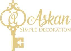 Small logo askan 1